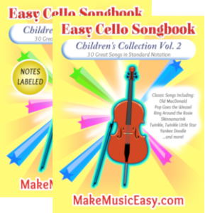 MME cello child vol 2 dual 300x311