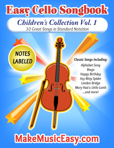 MME cello vol1 NOTES 750X971
