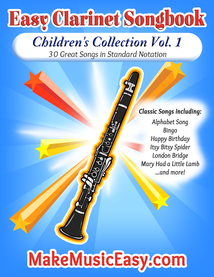 MME clarinet vol1 750X971