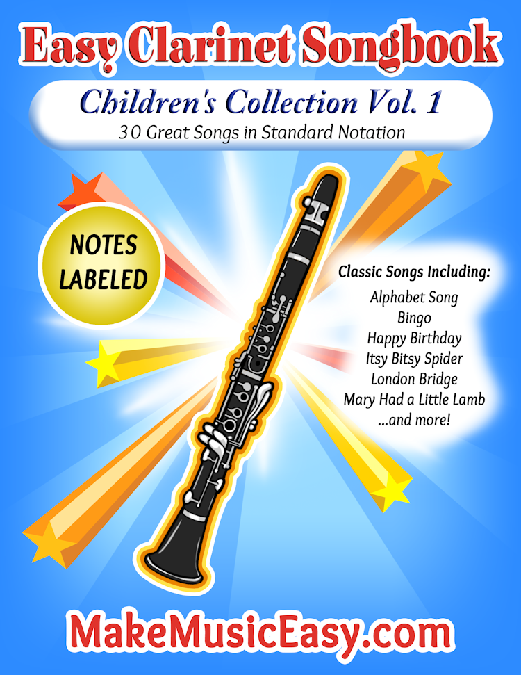 MME clarinet vol1 NOTES 750X971