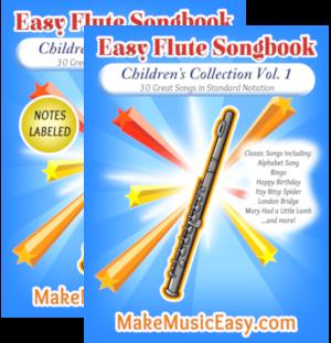 MME flute christ chile vol 1 dual 300x311
