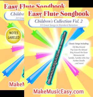 MME flute christ chile vol 2 dual 300x311