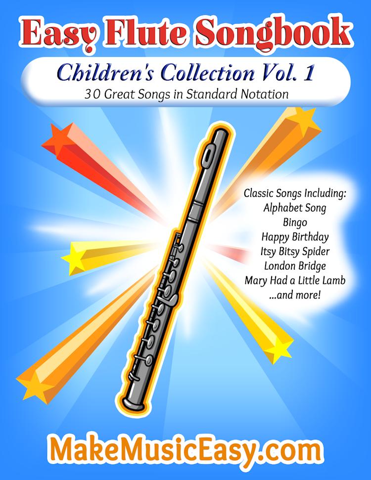 MME flute vol1 750X971