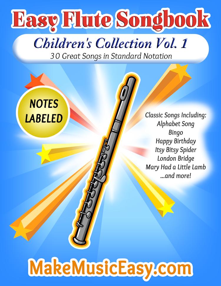 MME flute vol1 NOTES 750X971