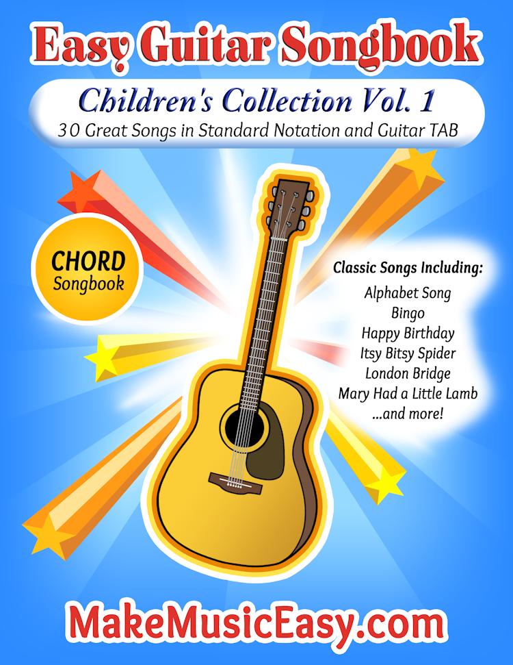 MME guitar vol1 chord 750X971