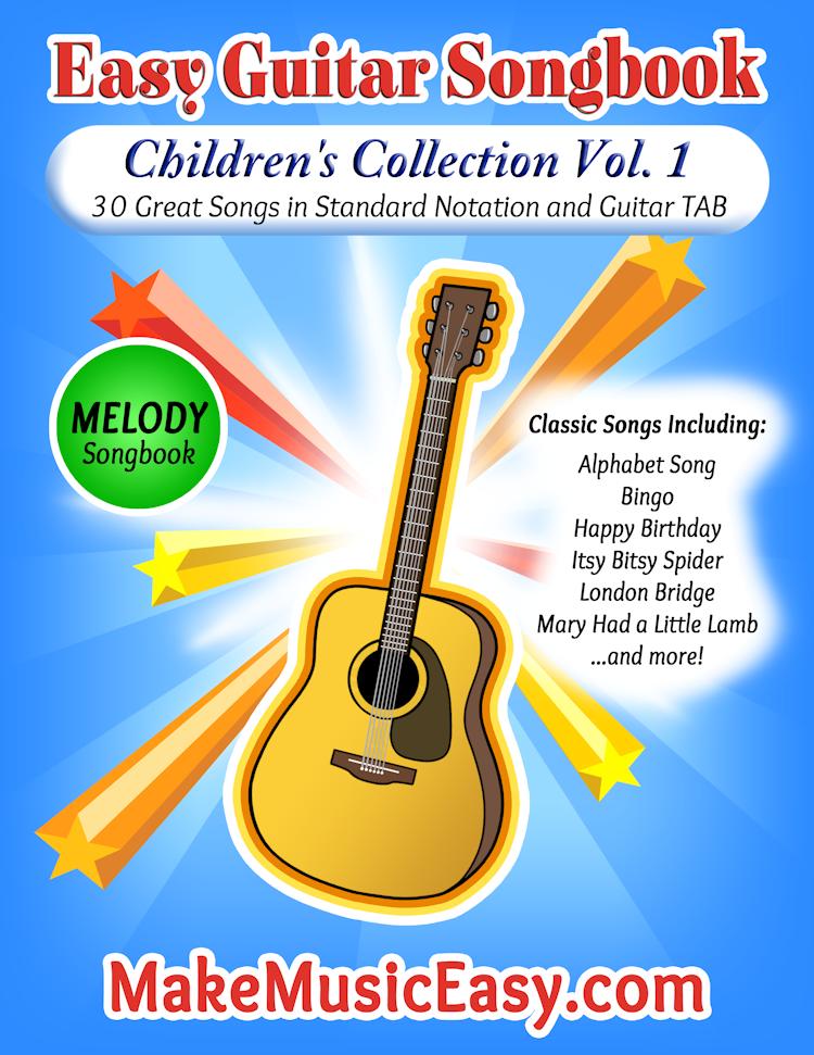 MME guitar vol1 melody 750X971
