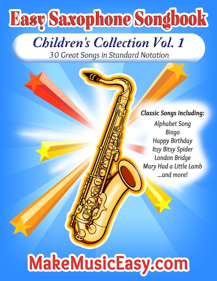 MME saxophone vol1 750X971