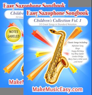 MME saxophone vol1 Dual 300x310