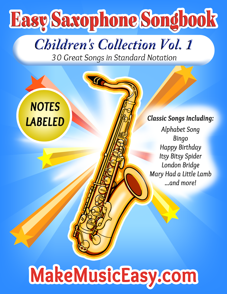 MME saxophone vol1 NOTES 750X971