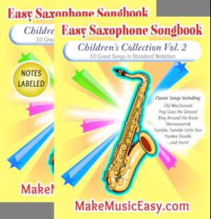 MME saxophone vol2 dual 300x310