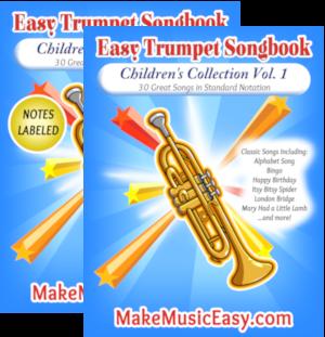 MME trumpet child vol 1 dual 300x311