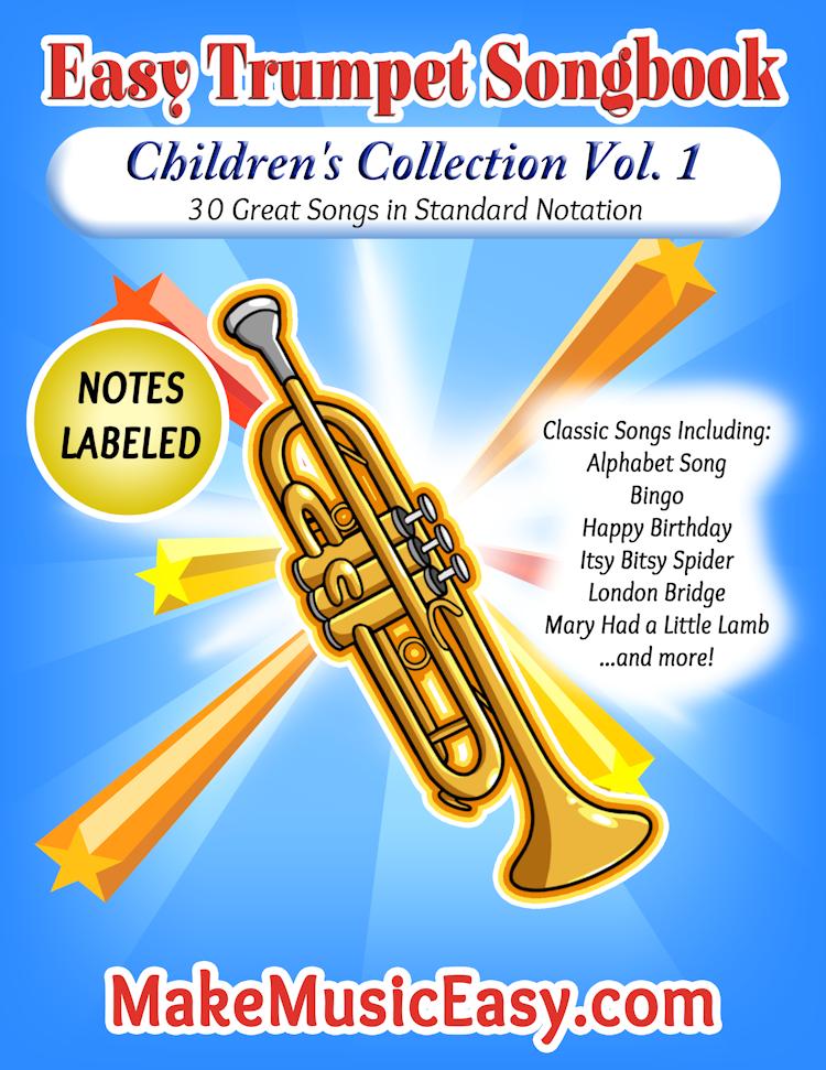 MME trumpet vol1 NOTES 750X971