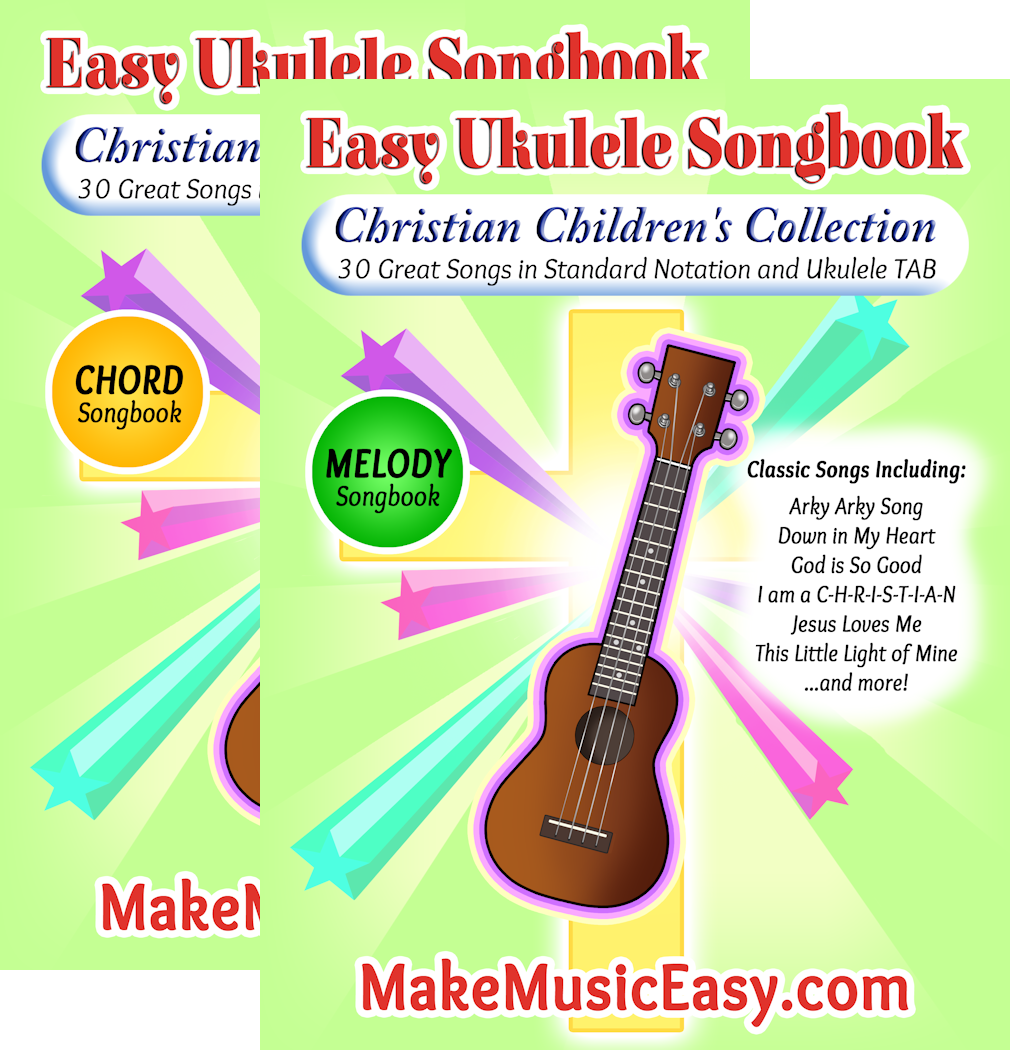 MME-ukulele-christ-childs-dual-1012X1050.png