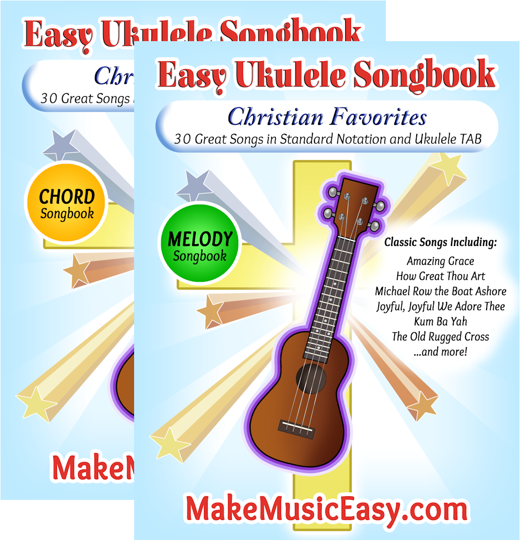 MME-ukulele-christ-family-dual-1012X1050.png