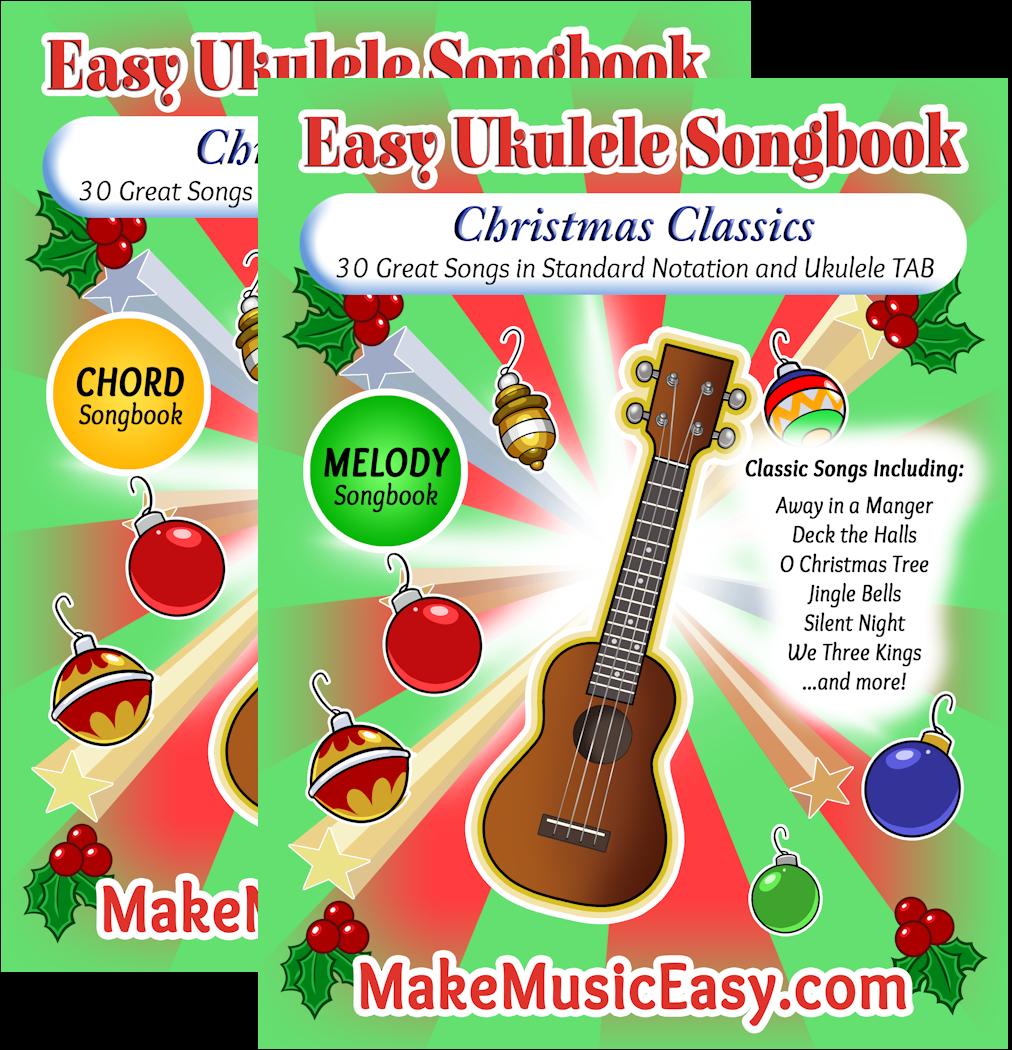 MME-ukulele-chrsitmas-dual-1012X1050.png
