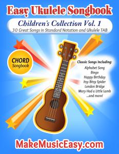 MME ukulele vol1 chord 750X971