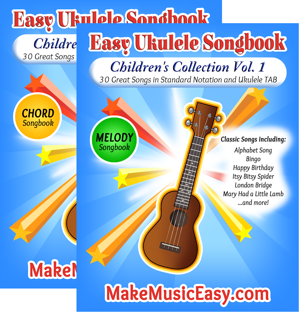 MME-ukulele-vol1-dual-1012X1050.png