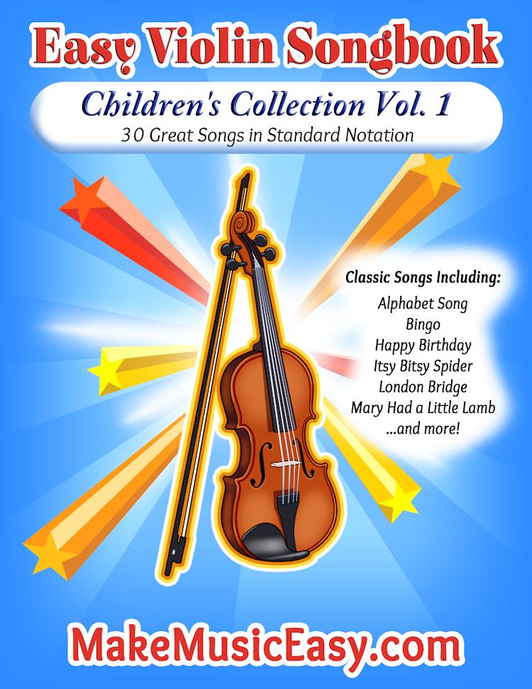 MME violin vol1 750X971