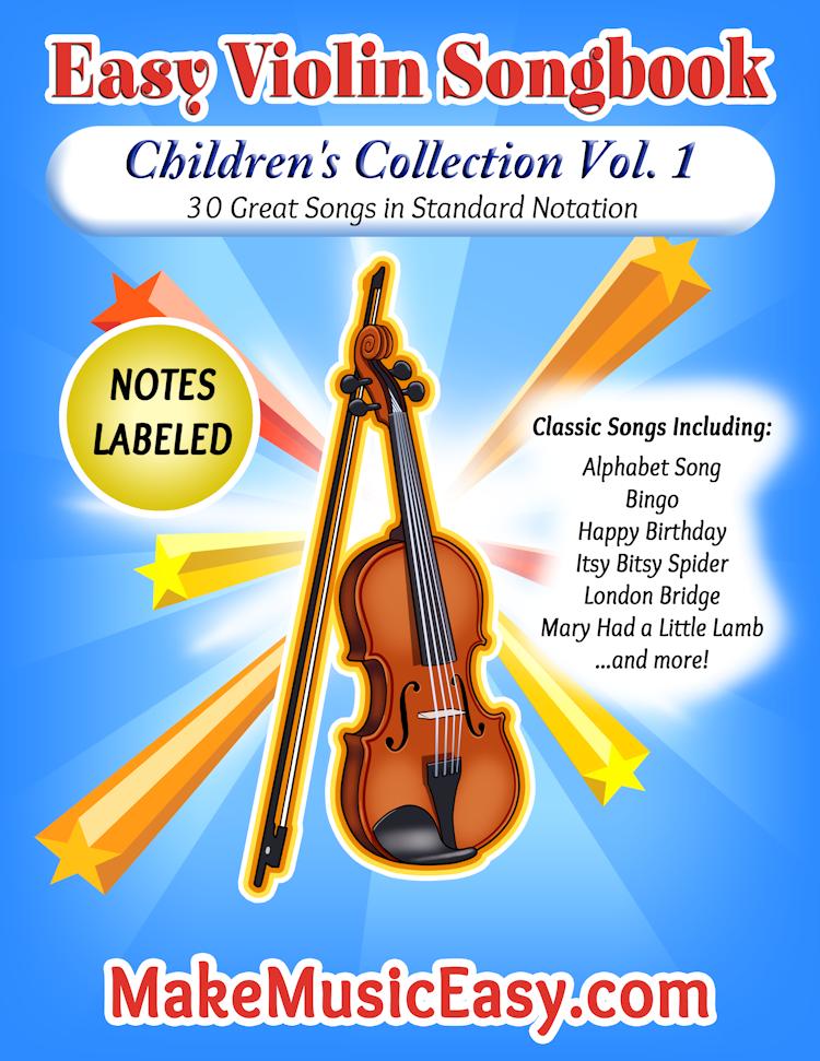 MME violin vol1 NOTES 750X971