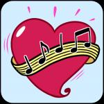 heart mme (1)