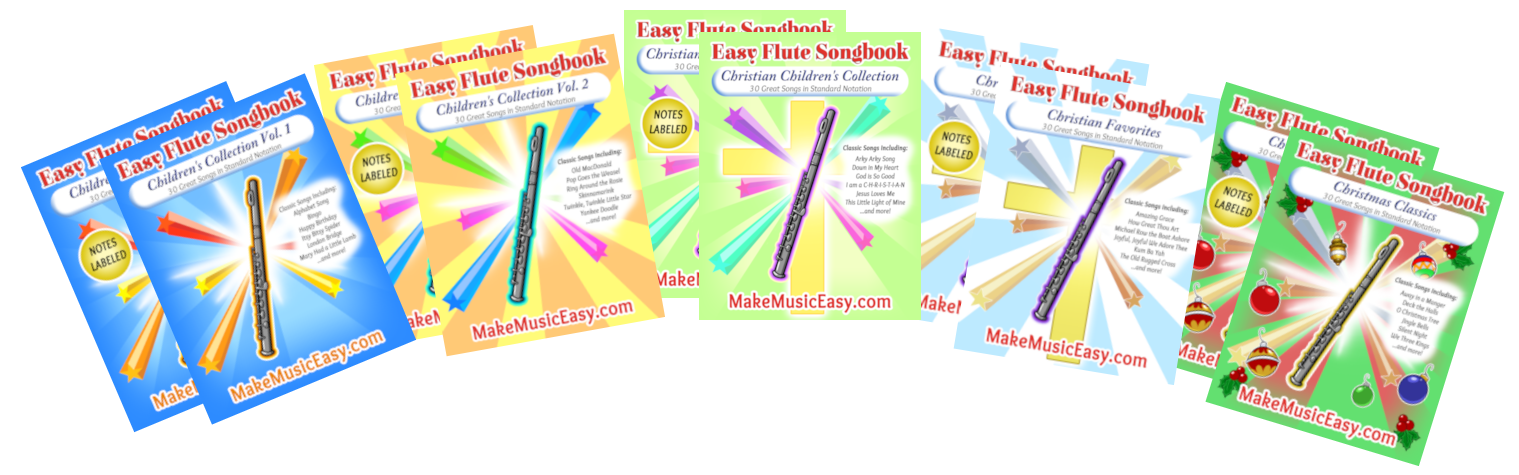 package covers flute