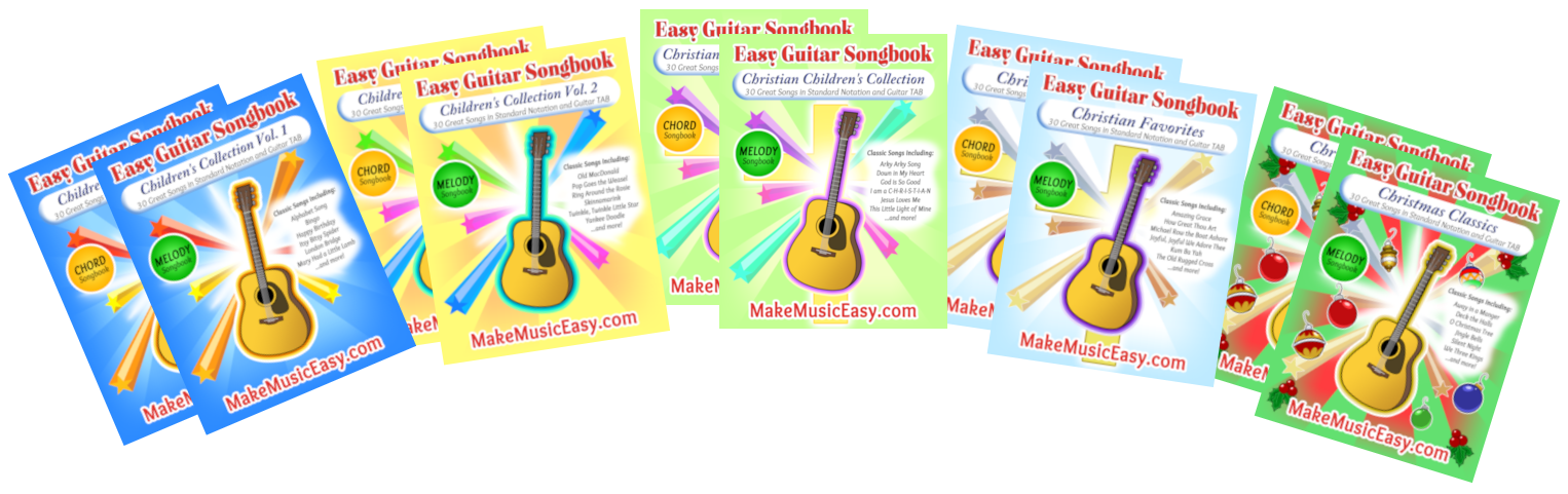package covers guitar