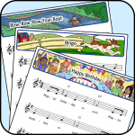 song sheets icon (2)