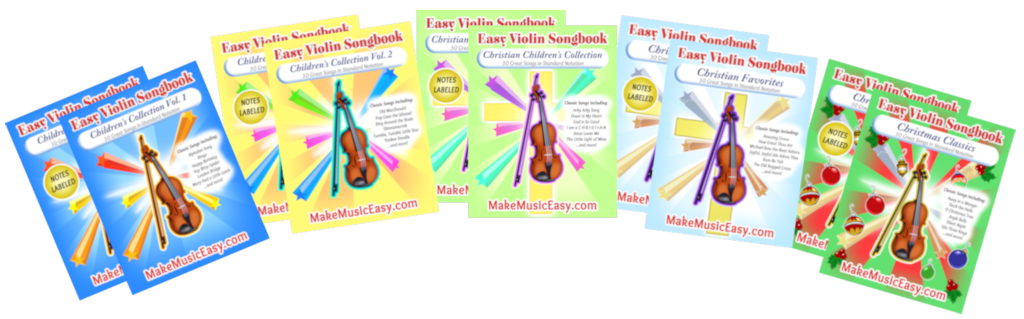 package covers violin small